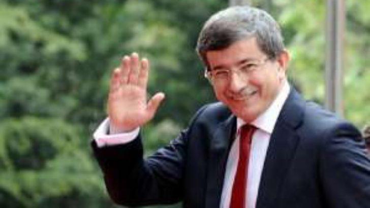Ahmet Davutoğlu, 10 Ekim'de Malatya'da