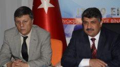 Malatya'da İstihdam Fuarı Düzenlenecek