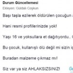 yasin_3927