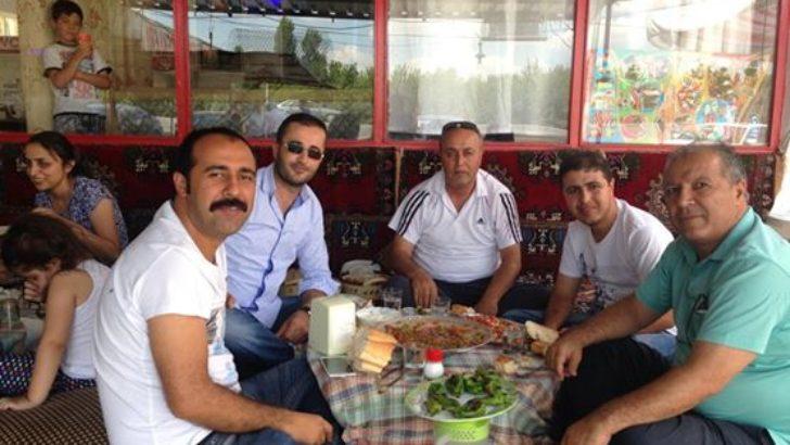 Bursa'da Malatya tanıtılacak..