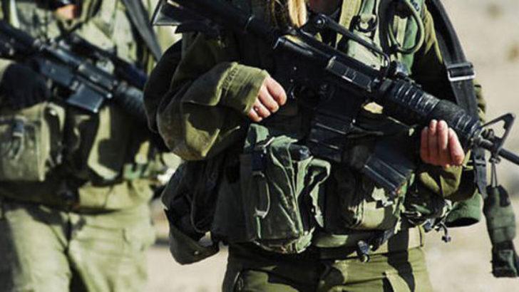 O görev polisten alınıp askere verilecek