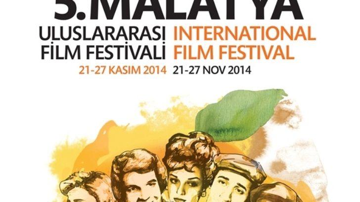 Film festivali jürisi daha da güçlü!