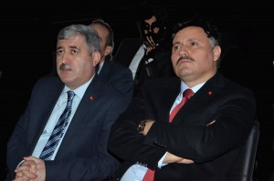 Ahmet-cakır