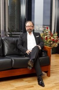 Mehmet Erdoğan3