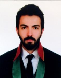 Serbay Kahraman