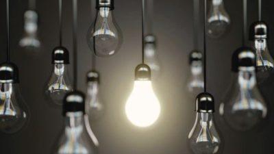 Elektrik abonesi artık kayıp kaçak bedeli ödemeyecek