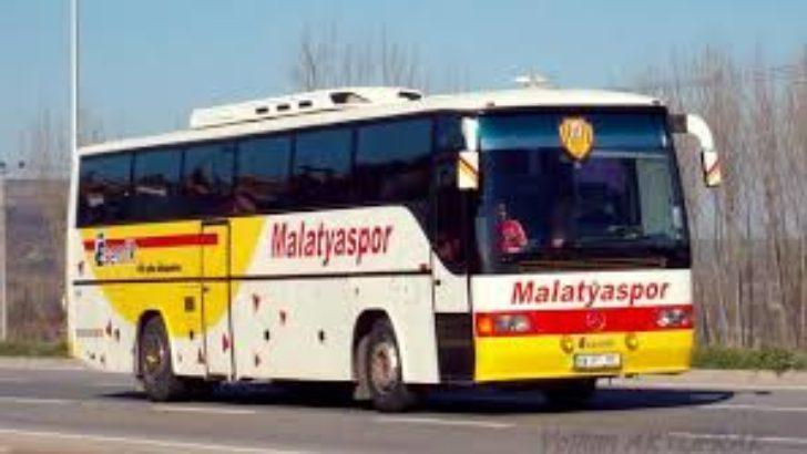 Yeni Malatyaspor'da şok ayrılık!!