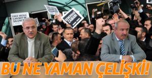 bu_ne_yaman_celiski_h8693