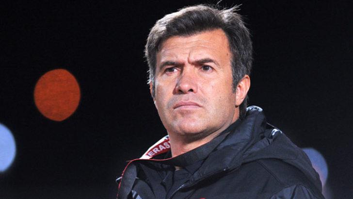 """Yeni Malatyaspor'da """"Uçar"""" Dönemi"""