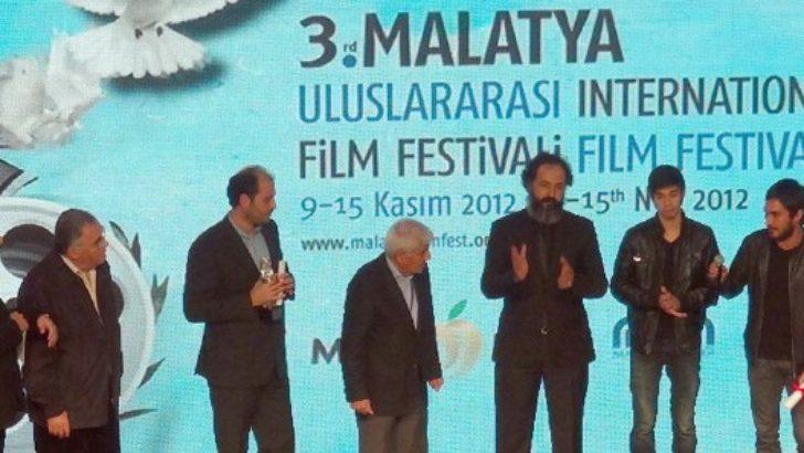 Festival bilançosu açıklandı