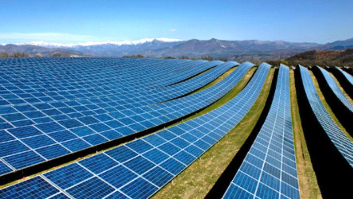 Enerjisi santrali'ne 3 milyon TL