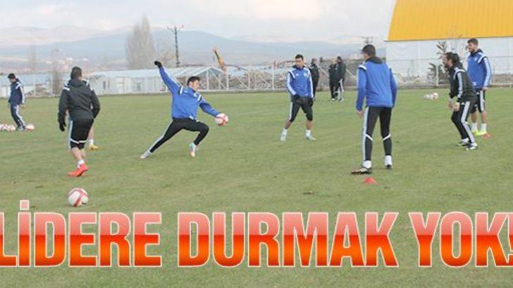 Yeni Malatyaspor'da neler oluyor?