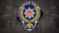Haklarında arama kararı çıkarılan 68 kişi yakalandı
