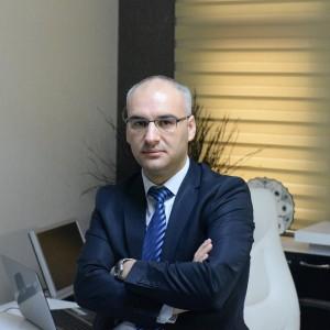 osman timurtaş2