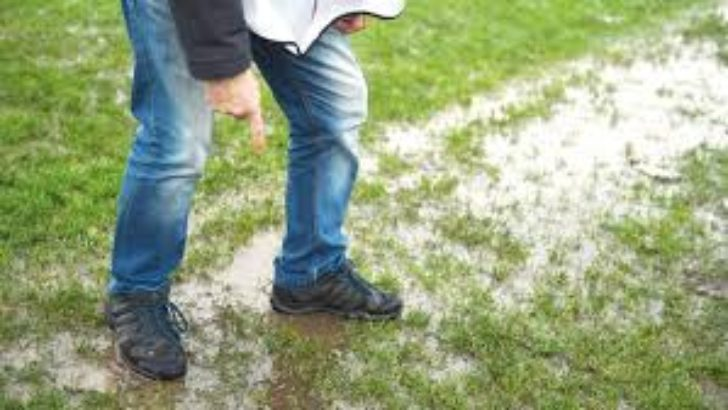 Ofspor- Yeni Malatyaspor maçı iptal edildi