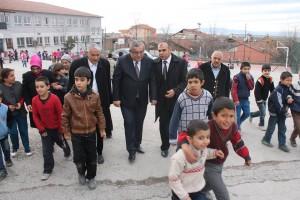 reşat erdoğan3