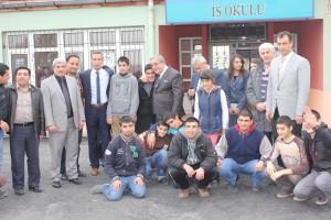 reşat erdoğan5