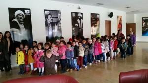 malatya hidayet ilköğretim okulu