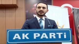 Enis Aydogan