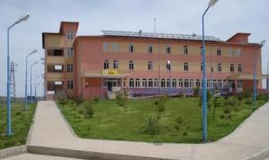 Malatya_Spor_Lisesi