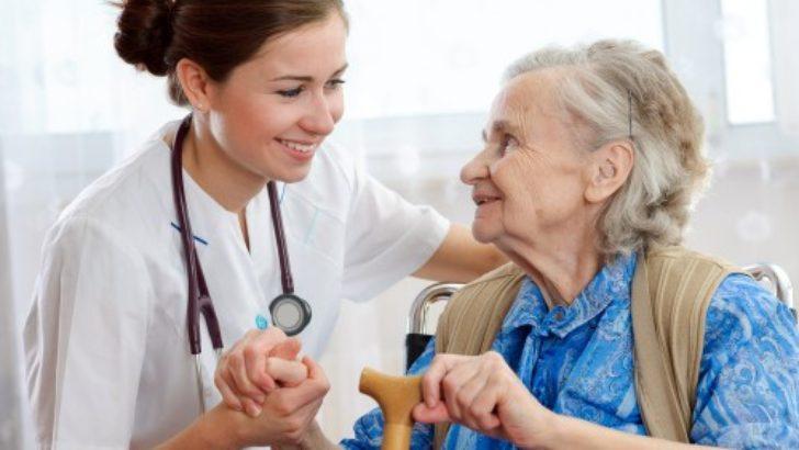 Alzheimer Hastalığı için bir araya gelecekler