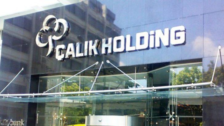 Çalık Holding'ten Cumhuriyet'e cevap
