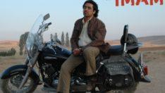 Darende'de çekilen ilk film The İmam