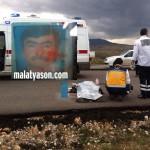 malatya'da-cinayet