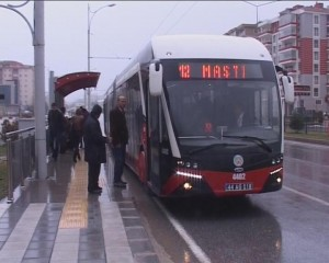 trambüs