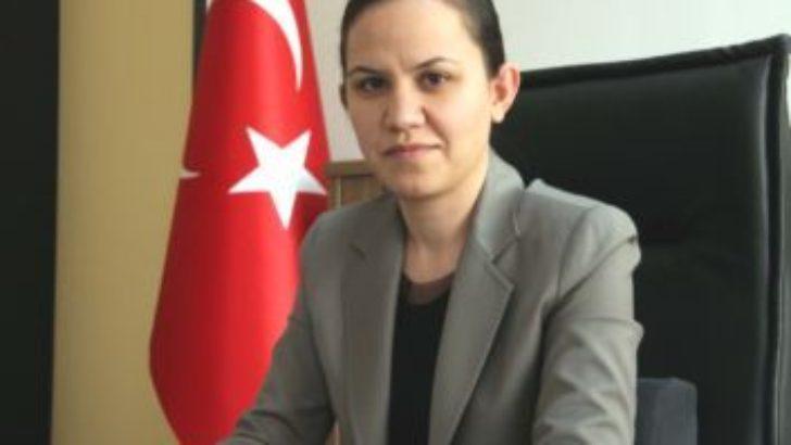 Türk Polis Teşkilatının 170. Yıldönümü