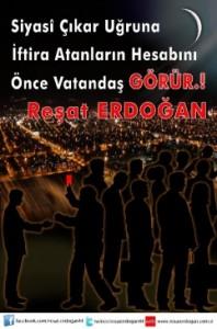 Reşat Erdoğan