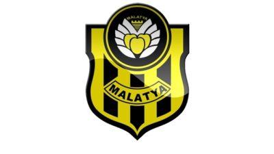 Yeni Malatyaspor'un kader haftası