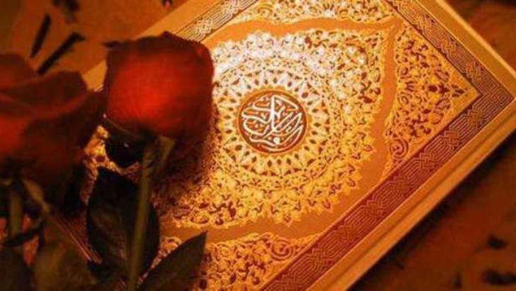 Diyanet'ten kürtçe Kuran'ı Kerim meali