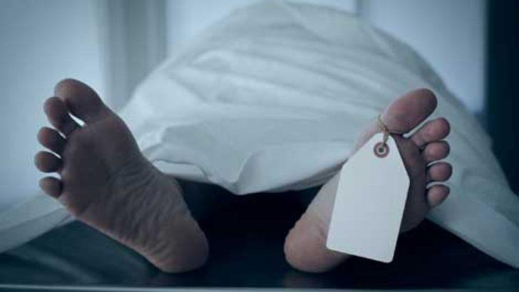 Malatya'da ölüm nedenleri..