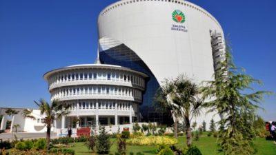 Bosna-Hersek'e eğitim desteği verecek