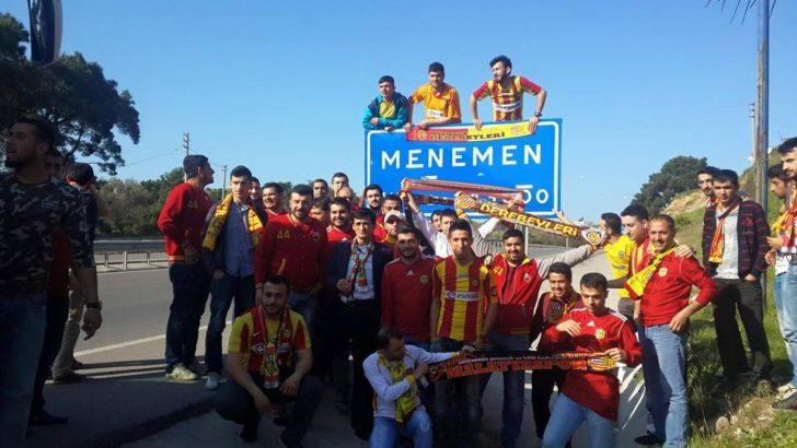 Bu maç Yeni Malatyaspor'un kaderini belirleyecek