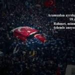 turkeş