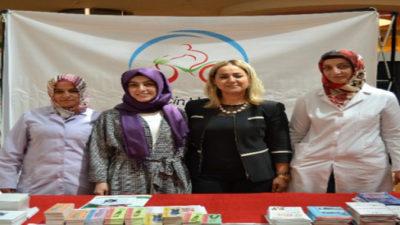 Malatya'daki ortaokul çağı çocuklarında obezite prevalansı