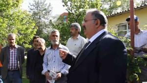 Dr.Ali Yalçın