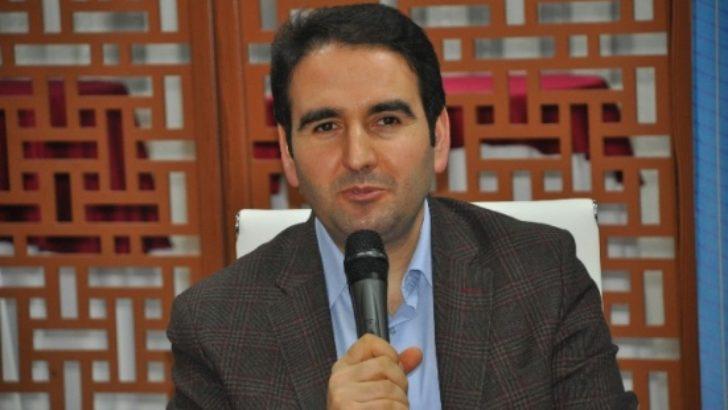 Turgut Özal Tıp Merkezi'nde istifa iddiası