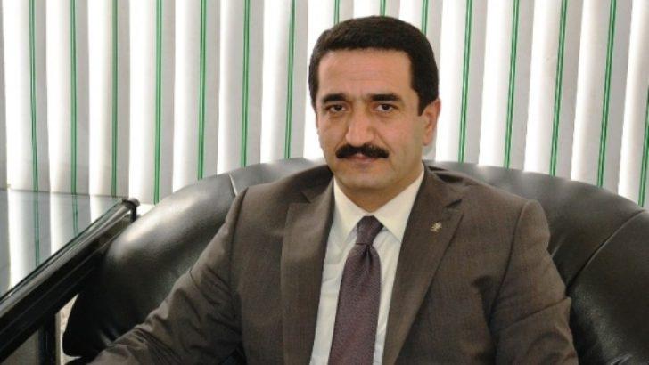 """""""Malatya'dan 6 Milletvekiliyle yola devam edeceğiz"""""""