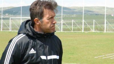Yeni Malatyaspor'da hoca arayışı