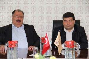 Dr. Ali Yalçın