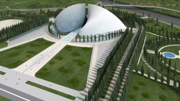 Yeni Malatyapor'un çılgın projesi