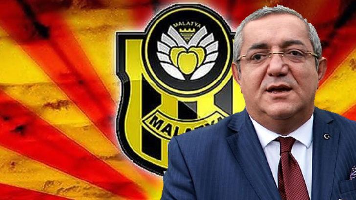 Reşat Erdoğan,'Efsane geri dönüyor'