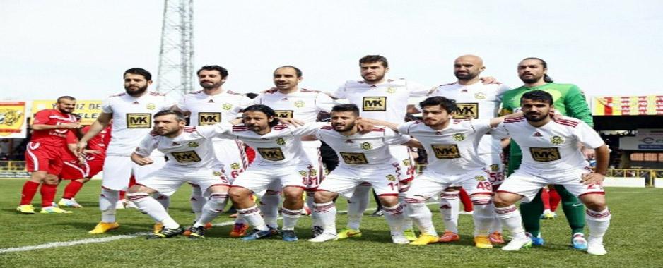 Yeni-Malatyaspor-
