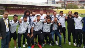 Yenimalatyaspor-şampiyon