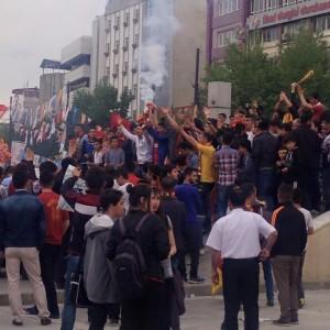 Yenimalatyaspor-şampiyon1