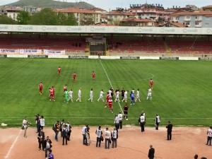 Yenimalatyaspor-şampiyon123
