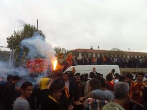 Yenimalatyaspor-şampiyon3